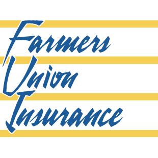 Farmers Union Insurance Fauth Agency