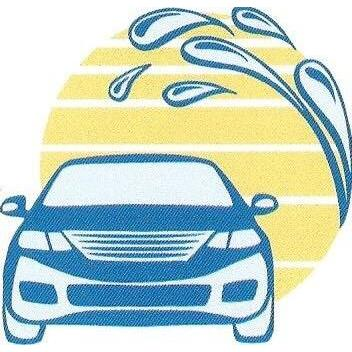 Williamson's Mobile Car Wash & Valeting Services - Birmingham, West Midlands B14 6JL - 07891 824820 | ShowMeLocal.com