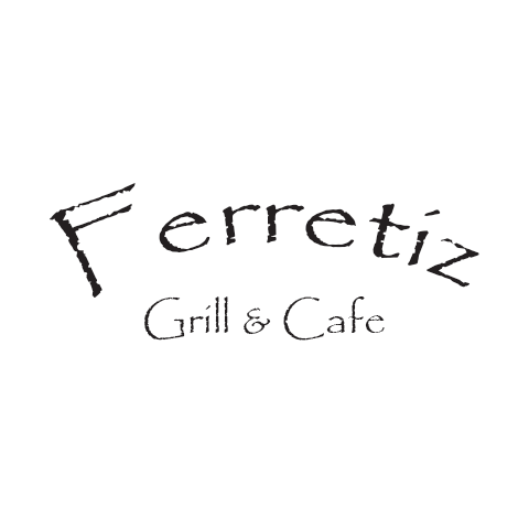 Ferretiz Grill & Cafe