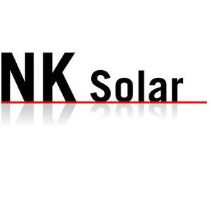 NK Solar