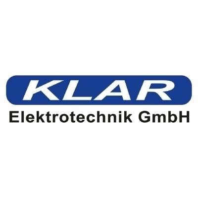 Bild zu Klar Elektrotechnik GmbH in Dinslaken