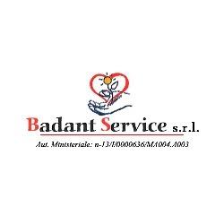 Badant Service