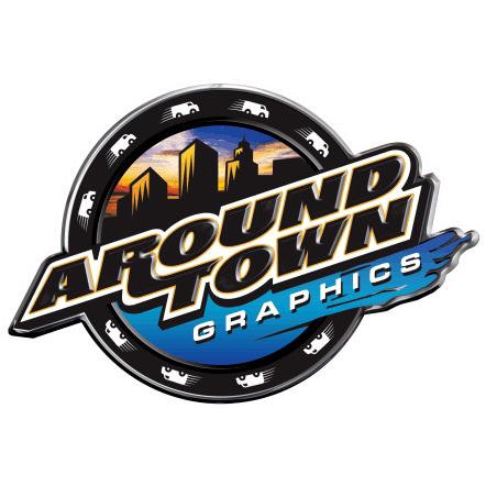Around Town Graphics
