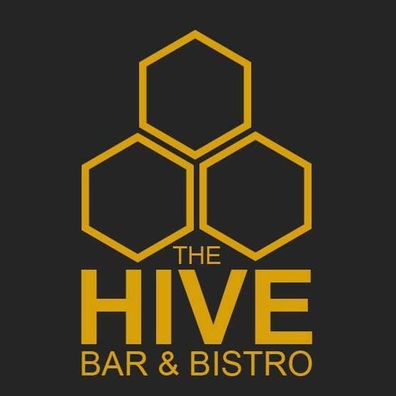 The Hive Bar  & Bistro