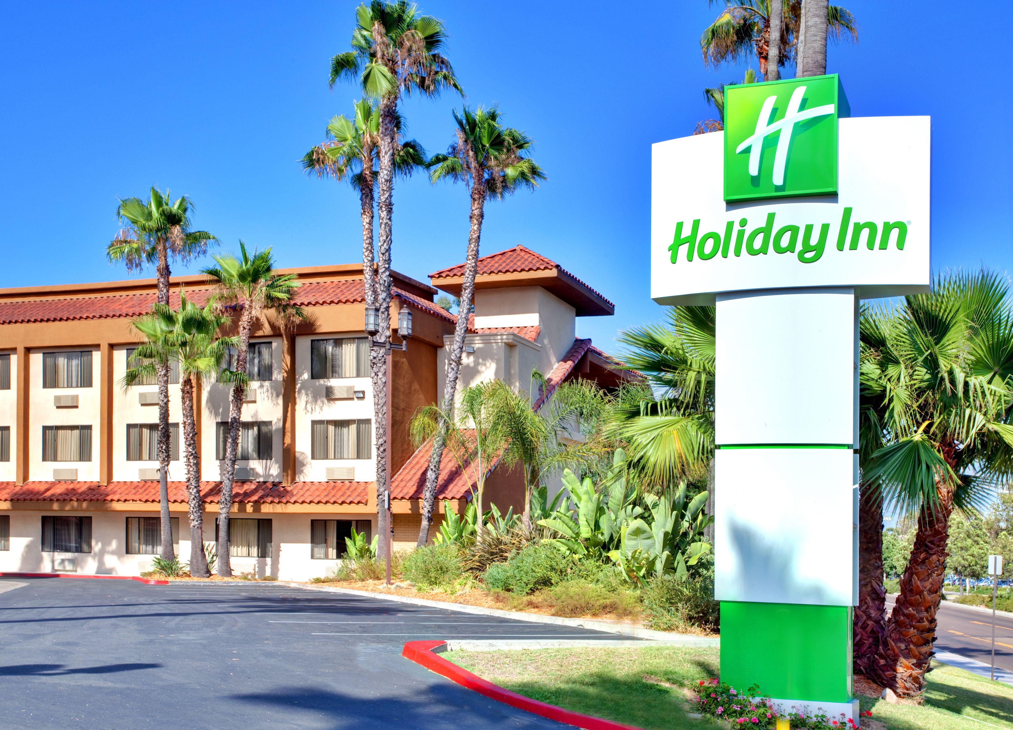 Hotels Near La Mesa San Diego