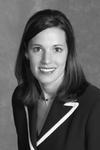 Edward Jones - Financial Advisor: Dala R Freesmeier image 0