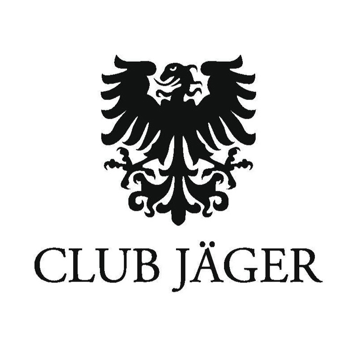 Clubhouse Jager