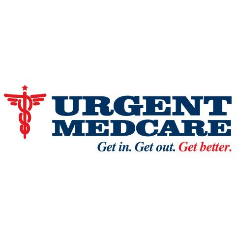 Urgent Medcare - Meridianville, AL - Emergency Medicine
