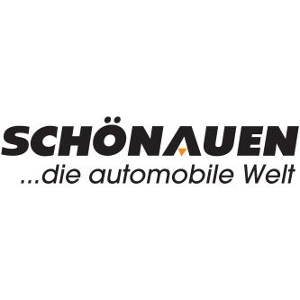Bild zu Schönauen Autohaus GmbH & Co. KG in Kerpen im Rheinland