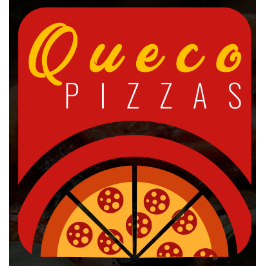 Queco Pizzas