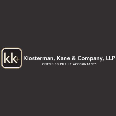 Klosterman Kane & Co Cpa - Dubuque, IA - Financial Advisors