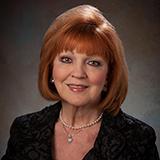 Janet Kirk - RBC Wealth Management Financial Advisor - Canonsburg, PA 15317 - (724)745-8226 | ShowMeLocal.com