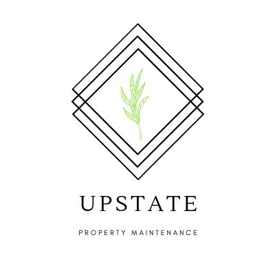 Upstate Property Maintenance - Vinemont, AL 35179 - (253)522-8858   ShowMeLocal.com
