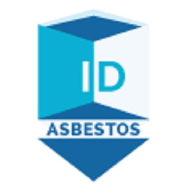 ID Asbestos Ltd - Great Yarmouth, Norfolk NR31 0LX - 01493 441404   ShowMeLocal.com