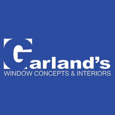 Garland's Window Concepts & Interiors - Seaside, CA - Hardware Stores