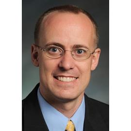David I. Crowley, MD