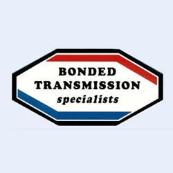 Bonded Transmission Specialists