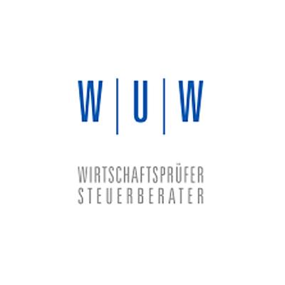 Bild zu Widmann Ummenhofer Werner Partnerschaft mbB in Villingen Schwenningen