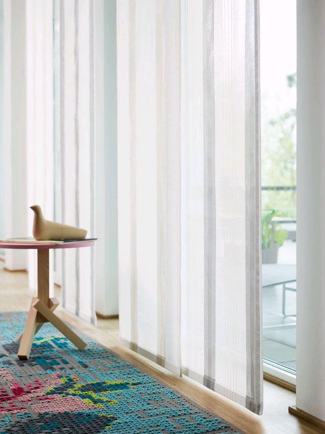 dister raumausstattung innenarchitekten aschaffenburg deutschland tel 0602122. Black Bedroom Furniture Sets. Home Design Ideas