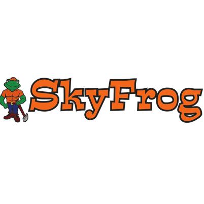 SkyFrog Tree Service - Gainesville, FL - Tree Services