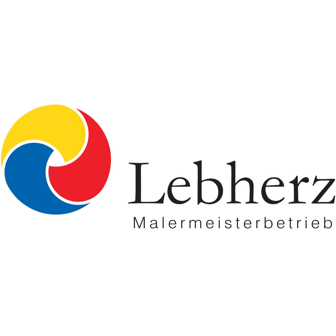Malermeisterbetrieb Lebherz München - Maler Lebherz München