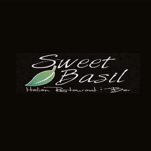 Sweet Basil - Shippenville, PA - Caterers