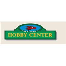 Ray & Robin's Hobby Center