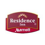 Image 1 | Residence Inn by Marriott Chicago Midway Airport