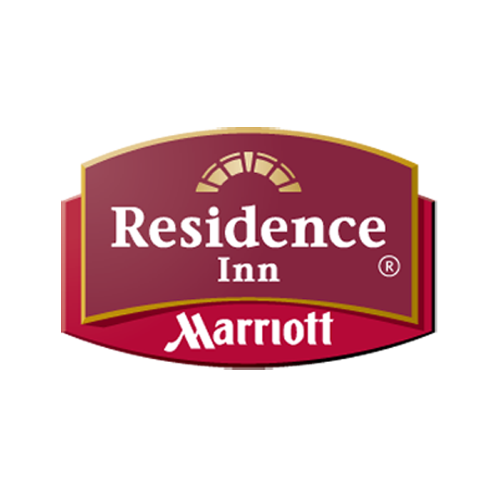 Residence Inn by Marriott Austin South
