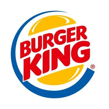 Burger King Jyväskylä Logo
