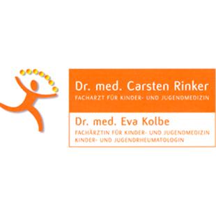 Rinker Carsten Dr.med., Kolbe Eva Dr.med.