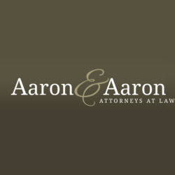 Criminal Justice Attorney in SC Clemson 29631 Aaron & Aaron 133 Thomas Green Blvd, Suite 202 (864)271-5545