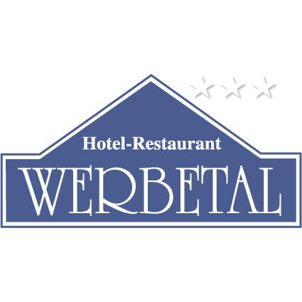 Bild zu Flair Hotel Werbetal in Waldeck in Hessen