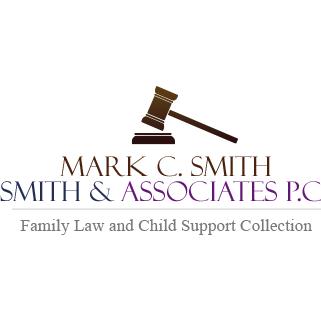 Smith & Associates P.C.