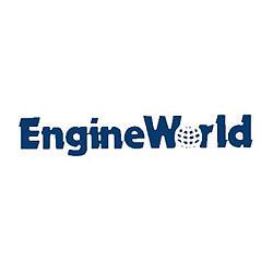 Engineworld - Deptford, NJ 08096 - (856)686-0500 | ShowMeLocal.com