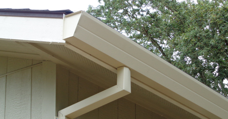 Garrick Seamless Gutters Coupons Near Me In 8coupons