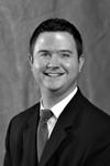 Edward Jones - Financial Advisor: Jason K Haddix image 0