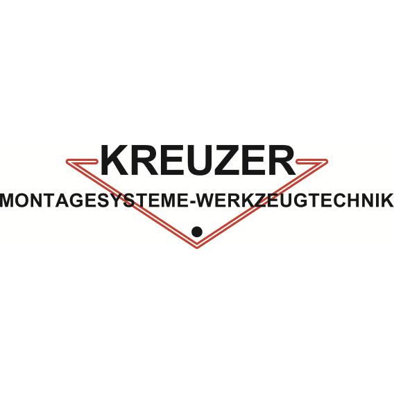 Richard Kreuzer Montagesysteme und Werkzeugtechnik GmbH