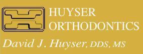 Huyser Orthodontics