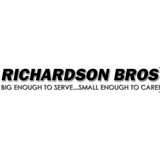 Richardson Chevrolet - Floresville, TX 78114 - (830)542-2487 | ShowMeLocal.com