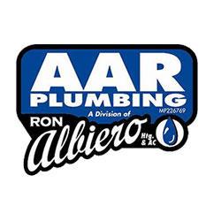 AAR Plumbing