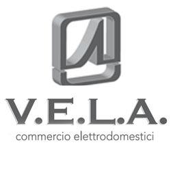 V.E.L.A.