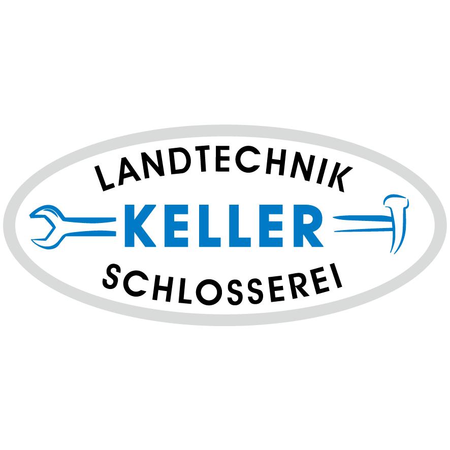 Bild zu Landtechnik & Schlosserei KELLER in Kochel am See