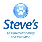 Steves All Breed Grooming And Pet Salon image 11