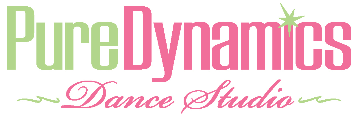 Pure Dynamics Dance Studio