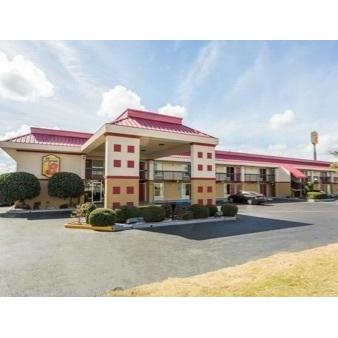 Super 8 motel store coupons