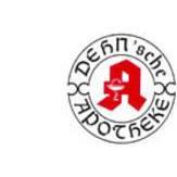 Logo der R. Dehn'sche Apotheke