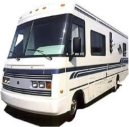 South Valley Rv Repair Coupons Near Me In Wellsville