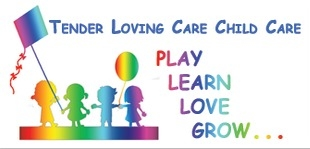 Tender Loving Care Child Care