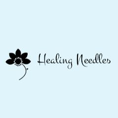 Healing Needles - Fremont, CA 94536 - (510)224-3782 | ShowMeLocal.com